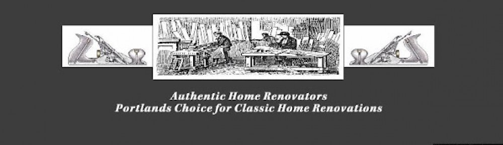 Classic Home Renovations